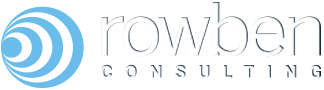 Rowben Consulting