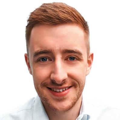 Richard Scott - Rowben Consulting Insurance Recruitment